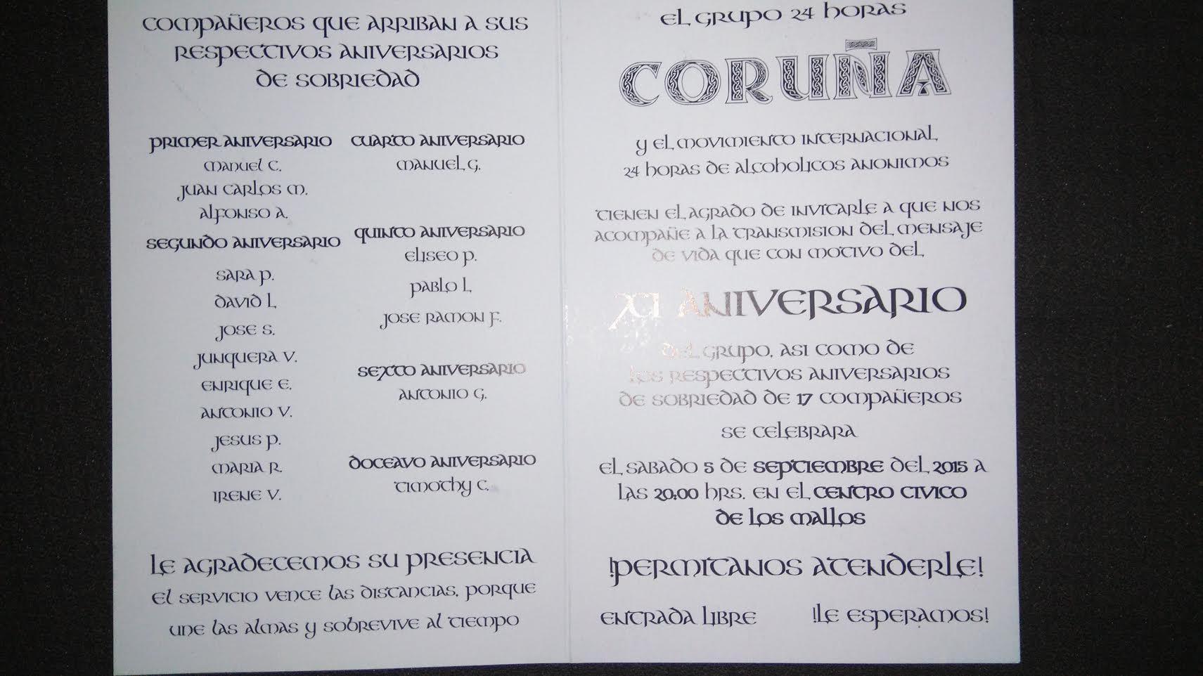 invitacioncoruña2