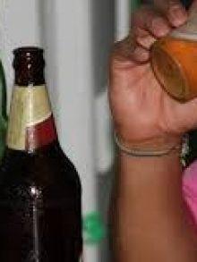 Exhorta a las personas a salir de las adicciones