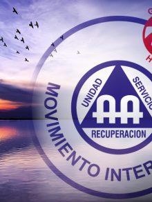 Grupo 24 horas de Alcohólicos Anónimos Oaxaca festeja su XXIII aniversario