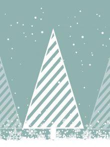 El nacimiento de una tradición: Navidad en el Grupo (2)